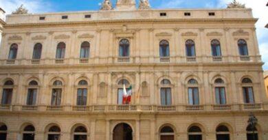 Caltagirone, cordoglio per la scomparsa del magistrato Francesco Varsallona