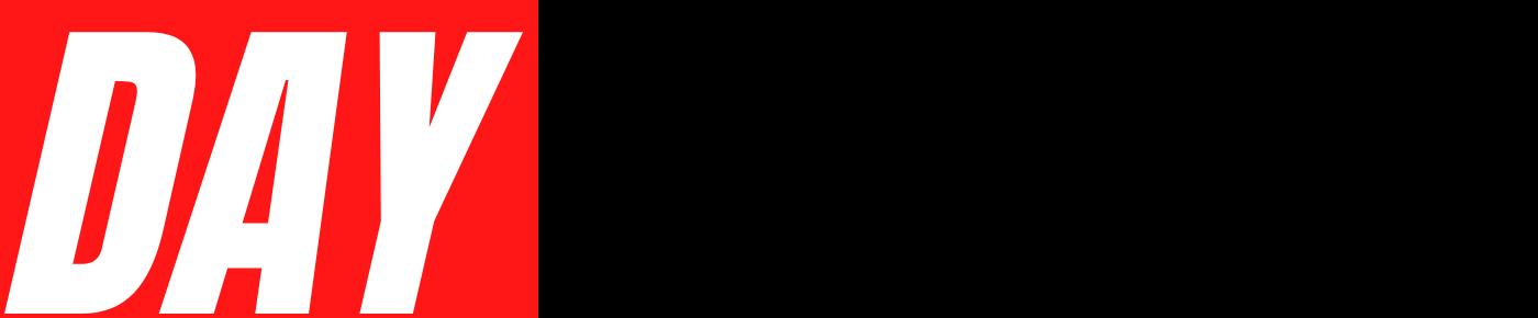 DayCatania