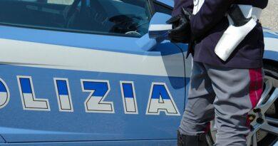 Ruba un'auto al Borghetto Europa, arrestato in via Palermo